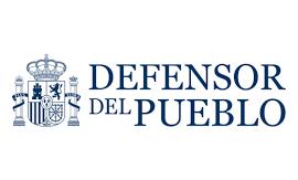 EL DEFENSOR DEL PUEBLO, NUESTRA QUEJA COVID